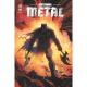 Batman Metal - Tome 1 - La Forge