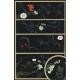 Black Panther (Marvel Deluxe) - L'homme sans peur
