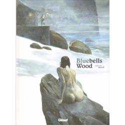Bluebells Wood - Bluebells Wood