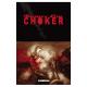 Choker - Choker