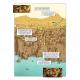 Conan le Cimmérien - Tome 1 - La Reine de la Côte noire