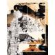 Conan le Cimmérien - Tome 2 - Le Colosse noir