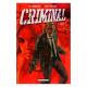 Criminal - Tome 1 - Lâche !