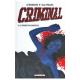 Criminal - Tome 6 - Le Dernier des innocents