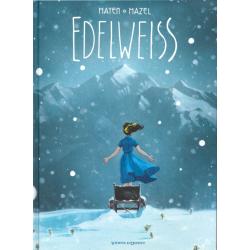 Edelweiss (Mayen/Mazel) - Edelweiss