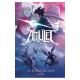 Amulet - Tome 5 - Le prince des elfes