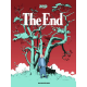 End (The) - The End