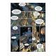 Enquêtes du Misterium (Les) - Tome 1 - Le Mystère Baphomet
