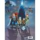 Famille fantastique (La) - Tome 2 - Les orphelins de Targas