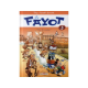 Fayot (Le) - Tome 3 - Vive la rentrée!