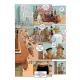 Habana 2150 - Tome 1 - Vegas Paraiso