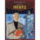 Triangle secret (Le) - Hertz - Tome 2 - Montespa