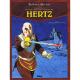 Triangle secret (Le) - Hertz - Tome 3 - Le Frère qui n'existait pas