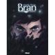 Une histoire de l'île d'Errance - Tome 1 - Bran