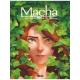 Une histoire de l'île d'Errance - Tome 2 - Macha
