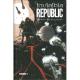 Invisible Republic - Tome 1 - Tome 1