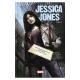 Jessica Jones - Tome 1 - Sans cage