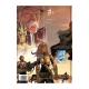 Kookaburra Universe - Tome 12 - L'honneur du sniper