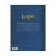 Décalogue (Le) - Le Légataire - Tome 5 - Le testament du prophète