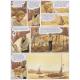 Décalogue (Le) - Les Fleury-Nadal - Tome 3 - Benjamin. (2/2)