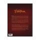 Décalogue (Le) - Les Fleury-Nadal - Tome 4 - Anahide
