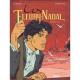 Décalogue (Le) - Les Fleury-Nadal - Tome 5 - Missak 1/2
