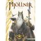 Mjöllnir - Tome 2 - Ragnarök