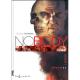 No Body - Tome 4 - Épisode 4/4 La Spirale de Dante
