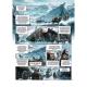 Orcs & Gobelins - Tome 3 - Gri'im
