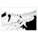Polar - Tome 1 - Venu du froid