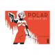 Polar - Tome 2 - Œil pour œil