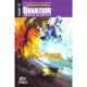 Quantum & Woody - Tome 2 - (In)sécurité nationale