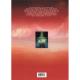 Retour au centre de la Terre - Tome 2 - Les piliers de No'or