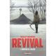 Revival - Tome 1 - Bienvenue à la maison