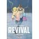 Revival - Tome 3 - Si loin de chez nous...