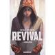 Revival - Tome 4 - Propagation