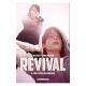 Revival - Tome 6 - Une loyale descendance