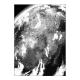 Terra Doloris - Terra Doloris