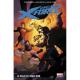 Uncanny X-Force - Tome 2 - La Saga de l'Ange Noir