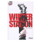 Winter station - Winter station