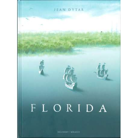 Florida - Florida