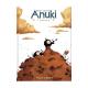 Anuki - Tome 7 - L'arbre de vie