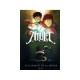 Amulet - Tome 1 - Le gardien de la pierre