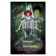 Amulet - Tome 4 - Le dernier conseil