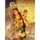Campbell (Les) - Tome 4 - L'or de San Brandamo