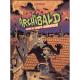 Archibald (Kim) - Tome 2 - Contre les loups-garous