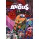 Angus - Angus