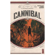 Cannibal - Tome 1 - Tome 1