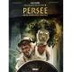 Persée et la Gorgone Méduse - Persée et la Gorgone Méduse