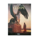 Œdipe - Œdipe